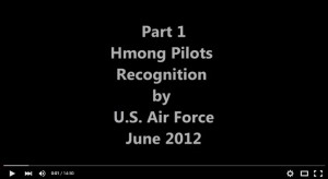 Video-Hmong_Recognition