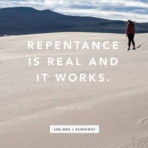Repentance_AllenDHaynie